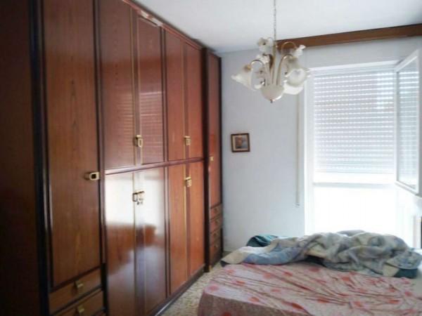 Appartamento in vendita a Pieve Emanuele, Con giardino, 90 mq - Foto 14