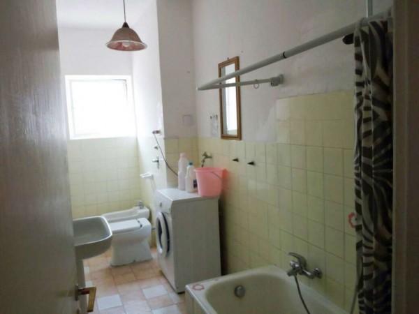 Appartamento in vendita a Pieve Emanuele, Con giardino, 90 mq - Foto 12