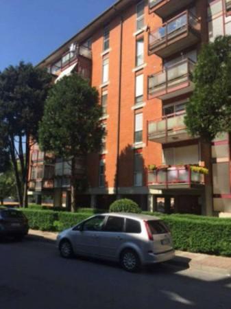 Appartamento in vendita a Pieve Emanuele, Con giardino, 90 mq - Foto 2