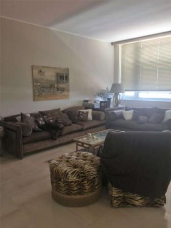 Appartamento in affitto a Busto Arsizio, Arredato, 210 mq - Foto 1
