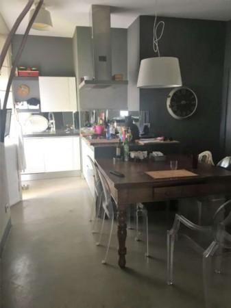 Appartamento in affitto a Busto Arsizio, Arredato, 210 mq - Foto 8