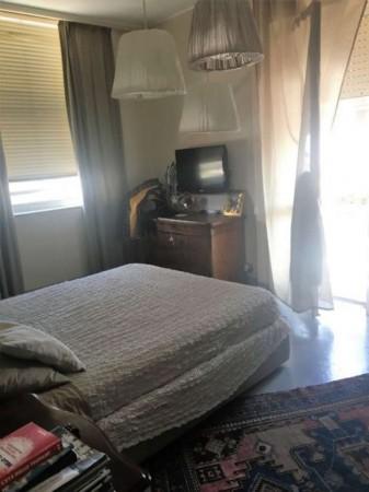 Appartamento in affitto a Busto Arsizio, Arredato, 210 mq - Foto 6