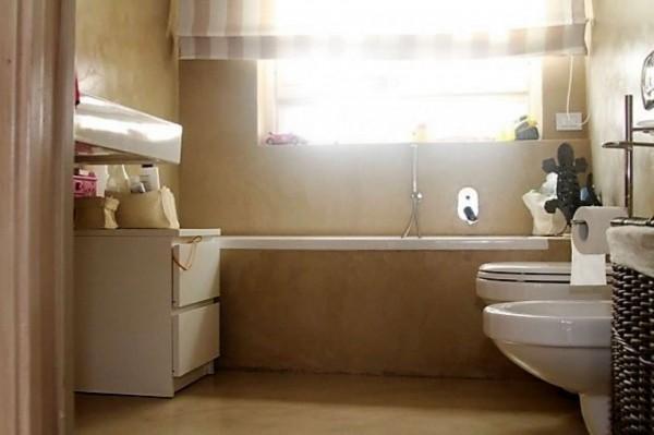 Appartamento in affitto a Busto Arsizio, Arredato, 210 mq - Foto 10