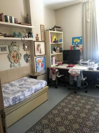 Appartamento in affitto a Busto Arsizio, Arredato, 210 mq - Foto 5