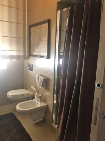 Appartamento in affitto a Busto Arsizio, Arredato, 210 mq - Foto 2