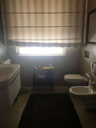 Appartamento in affitto a Busto Arsizio, Arredato, 210 mq - Foto 3