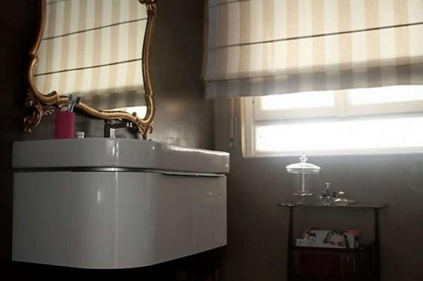 Appartamento in affitto a Busto Arsizio, Arredato, 210 mq - Foto 11