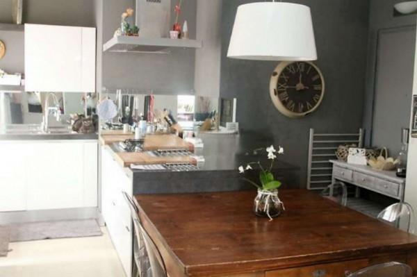 Appartamento in affitto a Busto Arsizio, Arredato, 210 mq - Foto 15