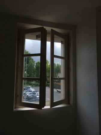 Appartamento in vendita a Lentate sul Seveso, Centralissimo, Con giardino, 125 mq - Foto 3