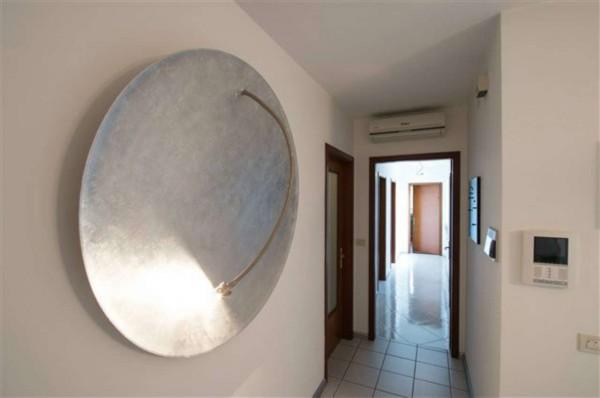 Villa in vendita a Pagnacco, Con giardino, 240 mq - Foto 8