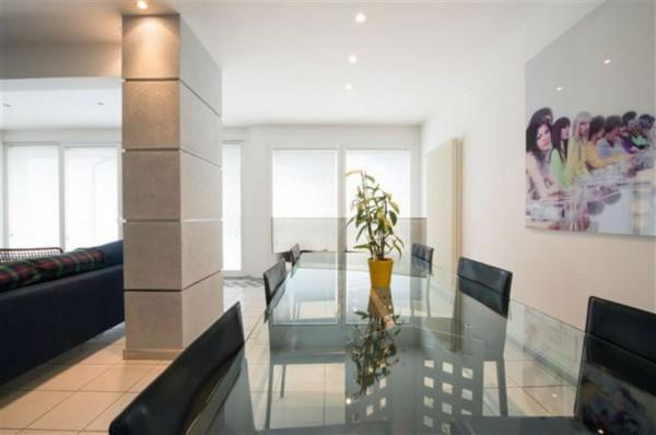 Villa in vendita a Pagnacco, Con giardino, 240 mq - Foto 15