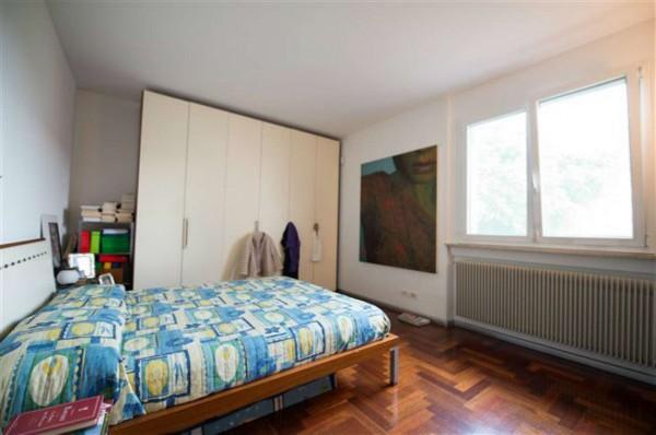 Villa in vendita a Pagnacco, Con giardino, 240 mq - Foto 12