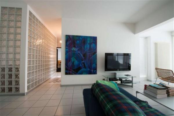 Villa in vendita a Pagnacco, Con giardino, 240 mq - Foto 14