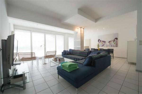 Villa in vendita a Pagnacco, Con giardino, 240 mq - Foto 16