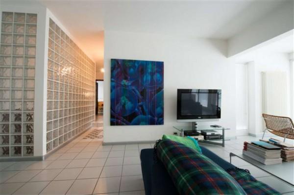 Villa in vendita a Pagnacco, Con giardino, 240 mq - Foto 13