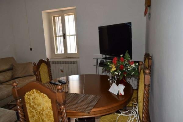 Appartamento in vendita a Magione, San Savino, 80 mq - Foto 8