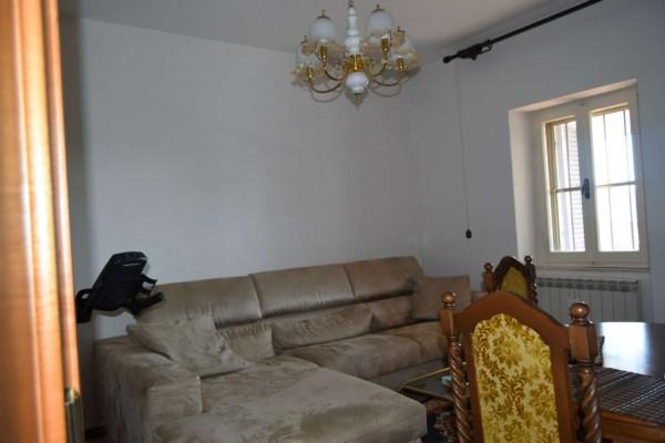 Appartamento in vendita a Magione, San Savino, 80 mq - Foto 9