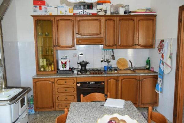 Appartamento in vendita a Magione, San Savino, 80 mq - Foto 10