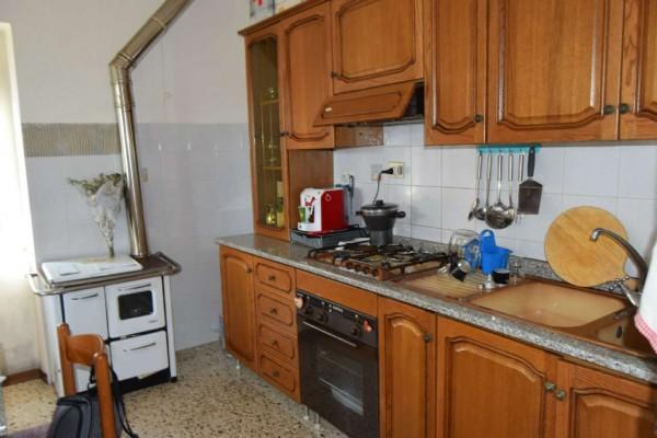 Appartamento in vendita a Magione, San Savino, 80 mq - Foto 12