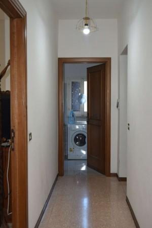 Appartamento in vendita a Magione, San Savino, 80 mq - Foto 5
