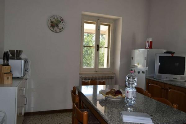 Appartamento in vendita a Magione, San Savino, 80 mq - Foto 11