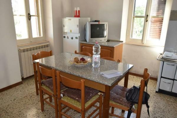 Appartamento in vendita a Magione, San Savino, 80 mq - Foto 13
