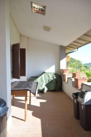 Appartamento in vendita a Magione, San Savino, 80 mq - Foto 4