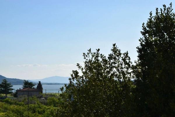 Appartamento in vendita a Magione, San Savino, 80 mq - Foto 3