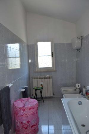Appartamento in vendita a Magione, San Savino, 80 mq - Foto 7