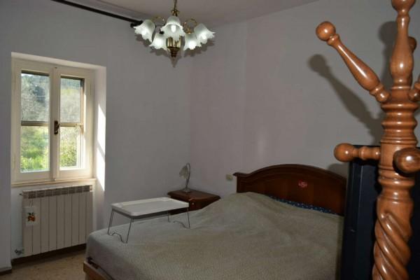 Appartamento in vendita a Magione, San Savino, 80 mq - Foto 6