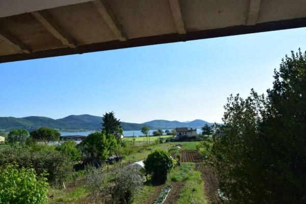 Appartamento in vendita a Magione, San Savino, 80 mq
