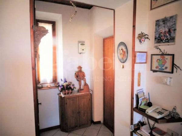 Appartamento in vendita a Firenze, 50 mq - Foto 11