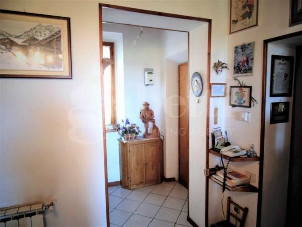 Appartamento in vendita a Firenze, 50 mq - Foto 10