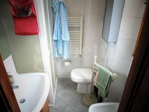 Appartamento in vendita a Firenze, 50 mq - Foto 9