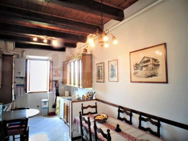 Appartamento in vendita a Firenze, 50 mq