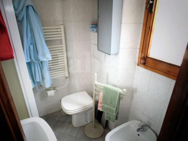 Appartamento in vendita a Firenze, 50 mq - Foto 8