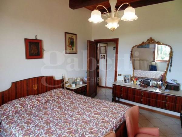 Appartamento in vendita a Firenze, 50 mq - Foto 5