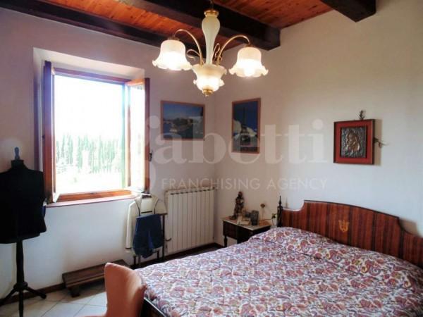 Appartamento in vendita a Firenze, 50 mq - Foto 6
