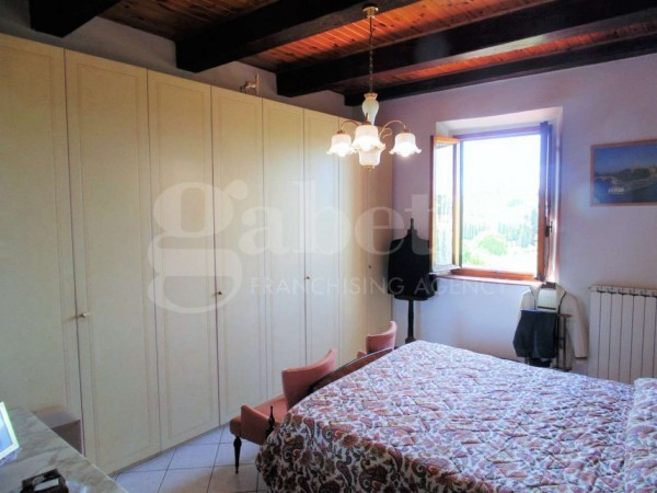 Appartamento in vendita a Firenze, 50 mq - Foto 7