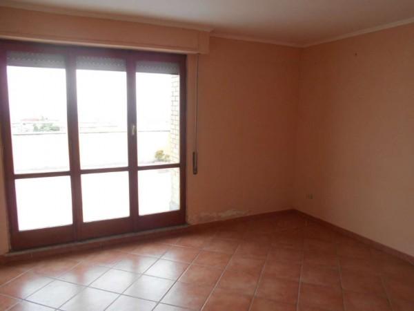 Appartamento in vendita a Napoli, Colli Aminei, 100 mq - Foto 20