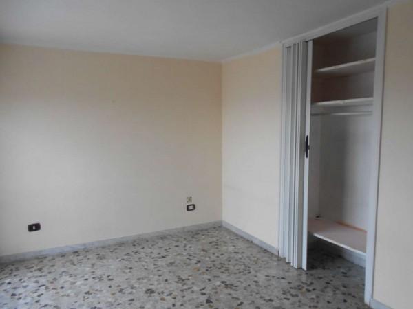 Appartamento in vendita a Napoli, Colli Aminei, 100 mq - Foto 8