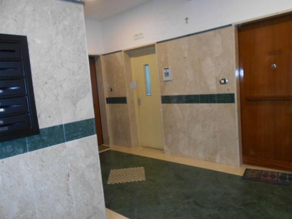 Appartamento in vendita a Napoli, Colli Aminei, 100 mq - Foto 4