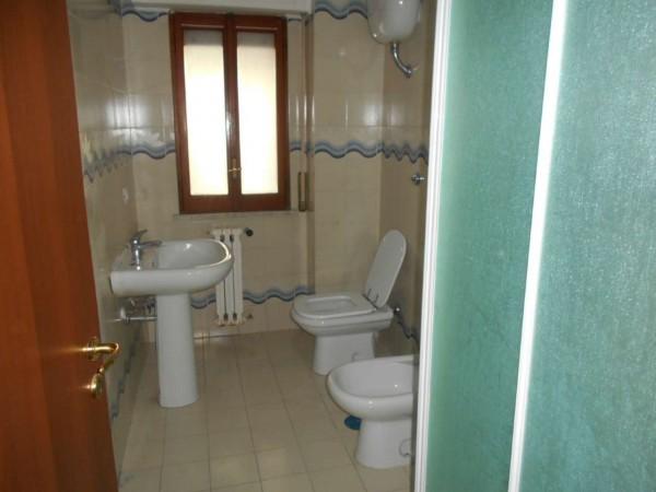 Appartamento in vendita a Napoli, Colli Aminei, 100 mq - Foto 17