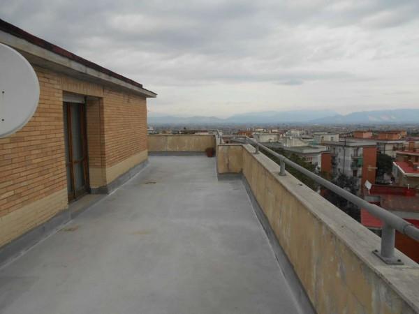 Appartamento in vendita a Napoli, Colli Aminei, 100 mq - Foto 13
