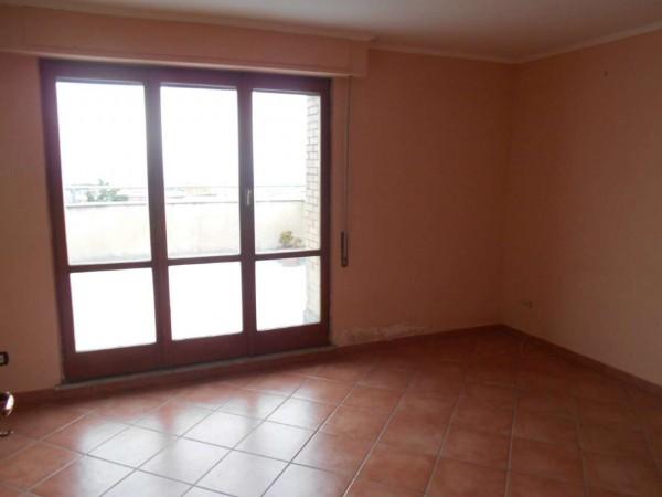 Appartamento in vendita a Napoli, Colli Aminei, 100 mq - Foto 6