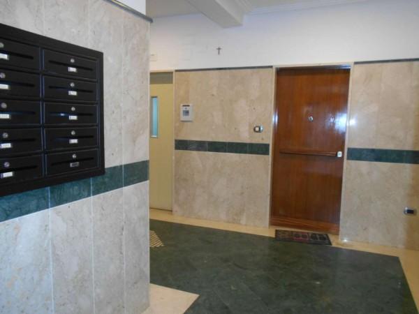 Appartamento in vendita a Napoli, Colli Aminei, 100 mq - Foto 3