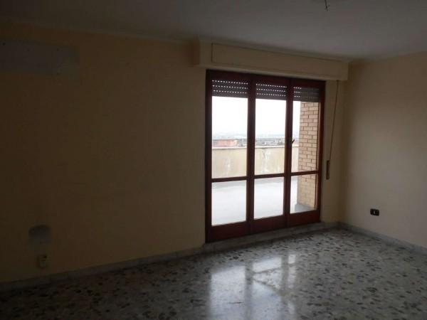 Appartamento in vendita a Napoli, Colli Aminei, 100 mq - Foto 9