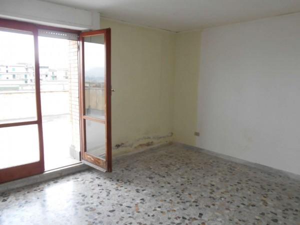 Appartamento in vendita a Napoli, Colli Aminei, 100 mq - Foto 16