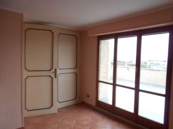 Appartamento in vendita a Napoli, Colli Aminei, 100 mq - Foto 5