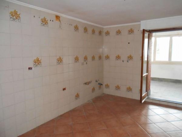 Appartamento in vendita a Napoli, Colli Aminei, 100 mq - Foto 18